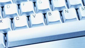 When Was the Keyboard Invented?