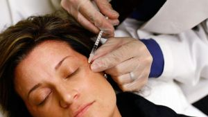 How Long Do Botox Injections Last?