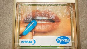 How Long Does It Take for Diflucan to Work?