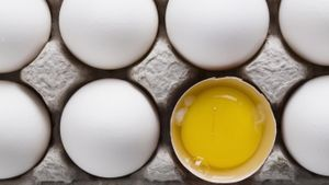 How Long Are Eggs Good After Their Expiration Date?