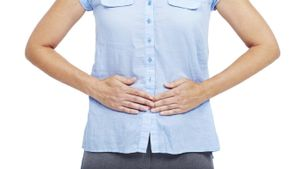 How Long Does It Take for Food Poisoning to Impact My Body?