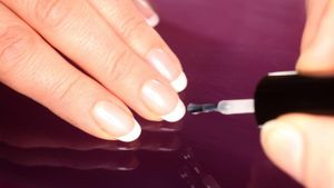 How Long Does a French Manicure Last?