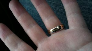 How Long Does It Take to Resize a Ring?