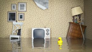 What Are the Main Causes of Flooding?