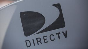 How Many Subscribers Does DirecTV Have?
