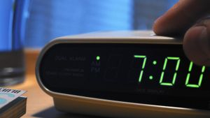 What Is the Meaning of A.m. and P.m.?