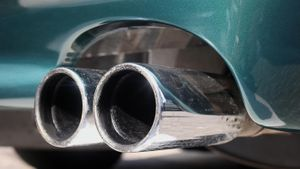 How Do Mufflers Work?