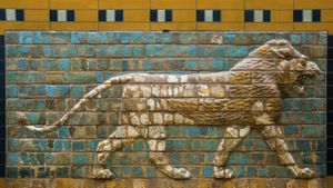 Who Was Nebuchadnezzar and What Did He Do?