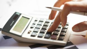 Is There an Online Withholding Calculator Available?