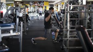 How Do I Get Out of a Gym Membership Contract?