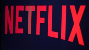 Who Owns Netflix?