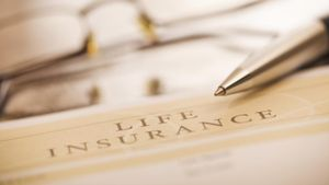Do you pay taxes on life insurance payouts?