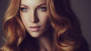 How Do You Get Perfect Hair?