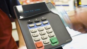 What Is a POS Transaction?