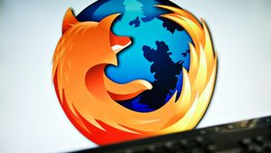 How Do You Do Private Browsing in Mozilla Firefox?