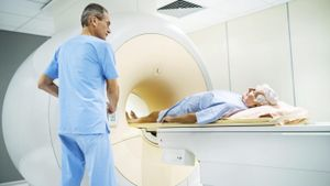 What Is the Prognosis for Prostate Cancer?