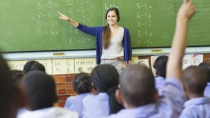 What Are the Pros and Cons of Compulsory Education?