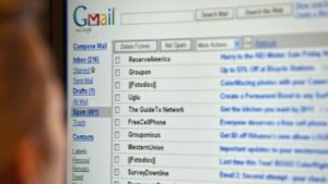 How Do You Register for a Gmail Account?