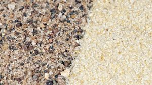 What Is Sand Fracking?