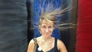 What Is Static Electricity and How Does It Affect Everyday Life?