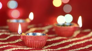 Why Is Diwali Celebrated?