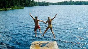 What Are Summer Activities for Teens?