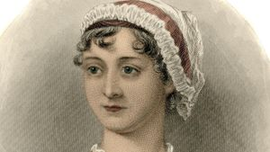 What Time Period Did Jane Austen Live In?