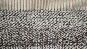 What Is Twill Material?