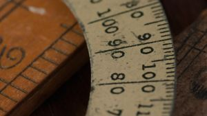 How do you use a unit circle with tangent chart?