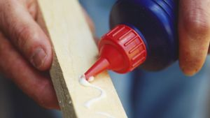 What Are Some Uses for PVA Glue?