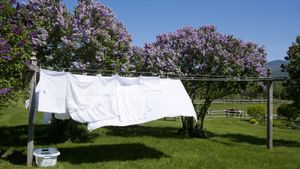 How Do You Wash New Sheets?