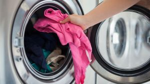 What washer has the largest capacity?