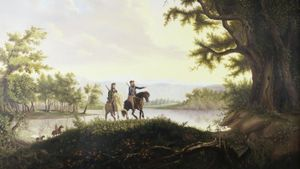Why Were Lewis and Clark so Important?