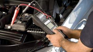 How Can I Tell If I Have a Weak Car Battery?
