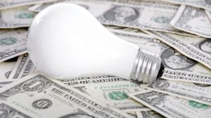 What Causes High Electric Bills?