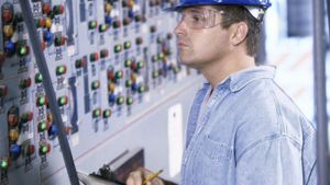 What Is a Double Tap in an Electrical Panel?