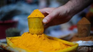 What Is a Good Curry Powder Substitute?
