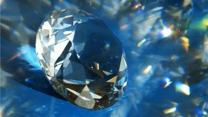 What Is a Solitaire Diamond?
