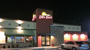 What Is Del Taco's Secret Sauce?