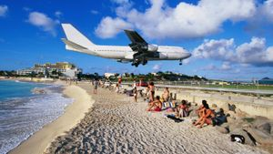 What Is the Difference Between Inbound and Outbound Tourism?