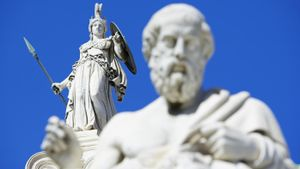 What Is the Difference Between Morality and Ethics?