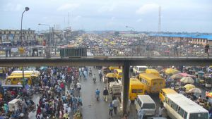 What Is the Largest City in Nigeria?