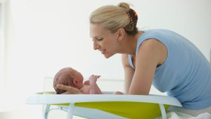 What Is the Postnatal Period?
