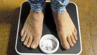 What Can Cause Unintentional Weight Loss?