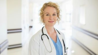 How can I find the best doctor in my area?