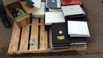 Where Can You Sell an Old Laptop?