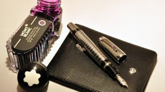 How Can You Tell Whether a Montblanc Pen Is Authentic?