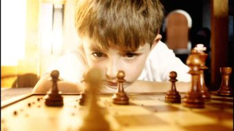 What Is the Best Chess Strategy?