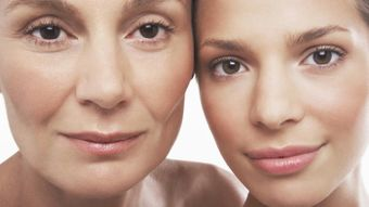 What Constitutes Healthy Skin?