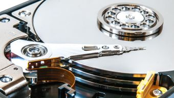 Why Is Data Compression Needed?